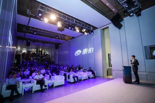 易智瑞入选2021年实景三维创新企业榜单,被评为领跑者