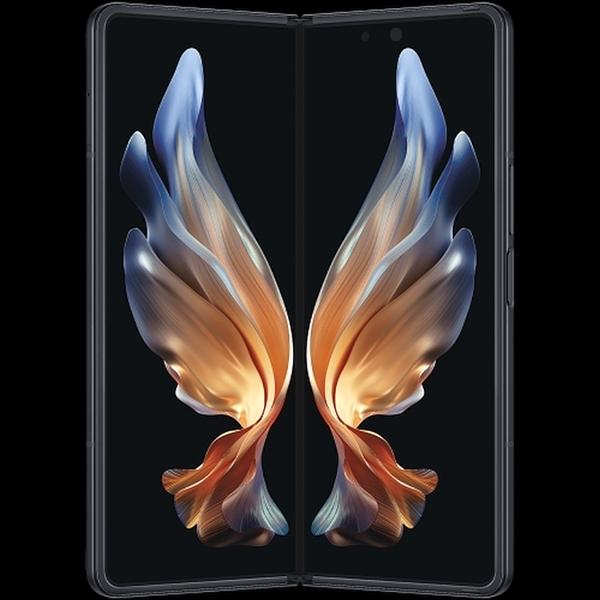 比iPhone 13 Pro Max更贵!三星W22 5G曝光:万元折叠机皇