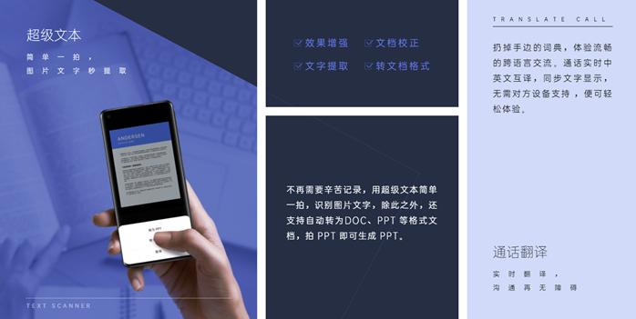中国人工智能专利申请量世界第一,OPPO、腾讯、百度等大厂位列榜首
