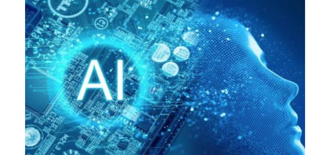 """人工智能发挥越来越重要的作用!其应用场景越来越""""广泛"""""""