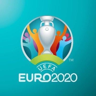 官方:歐洲杯半決賽和決賽將至少有6萬現場觀眾