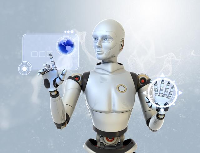 韩国教育部选定6所大学,培养优秀人工智能师资