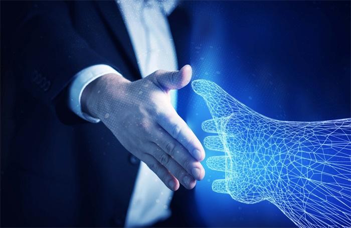 报告显示:中国人工智能创新指数已升至第2位,仅次于美国