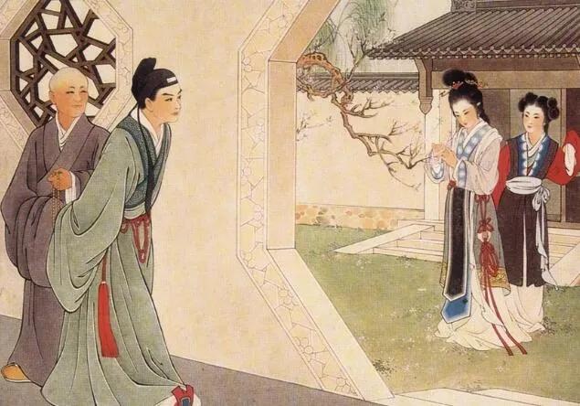 """""""一纸休书""""解除婚姻?古代离婚制度没这么简单"""