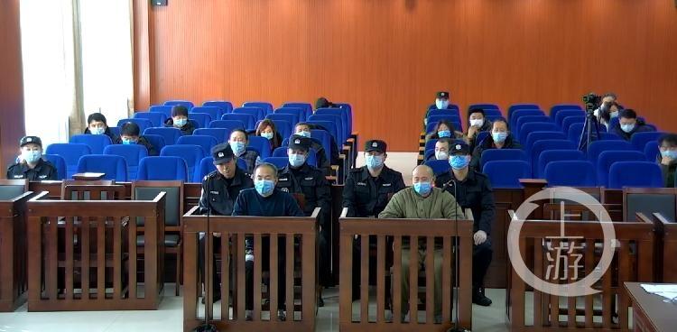 【btc china】_政法委副书记酒驾致4兄弟身亡案再审 死者儿子:他没逃逸,我父亲就不会死