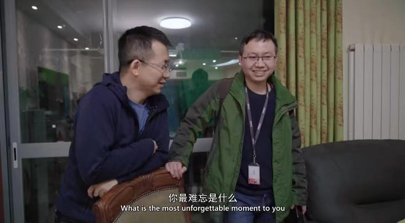 张一鸣退居幕后,梁汝波走向台前:从务实的浪漫主义到务实主义?