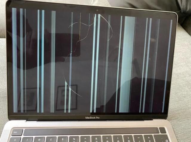 准备买M1版Macbook的用户注意了 这项致命缺陷你必须了解