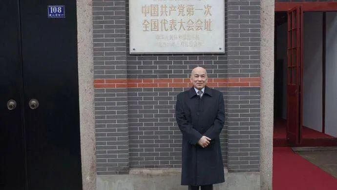 李雅馨_傲雪凝寒_奇热剧集