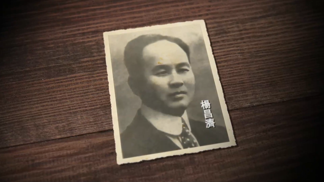 影响毛泽东一生的五个人:谁与他结成患难友谊