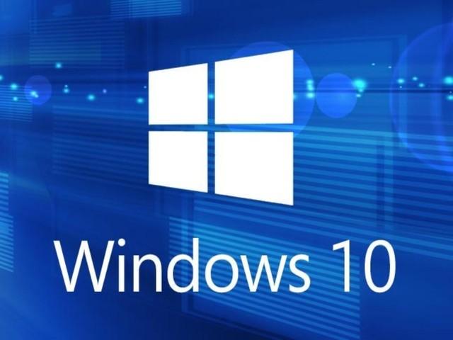 网上便宜出售的Windows 10激活码不靠谱,微软这次下狠手 微软激活码