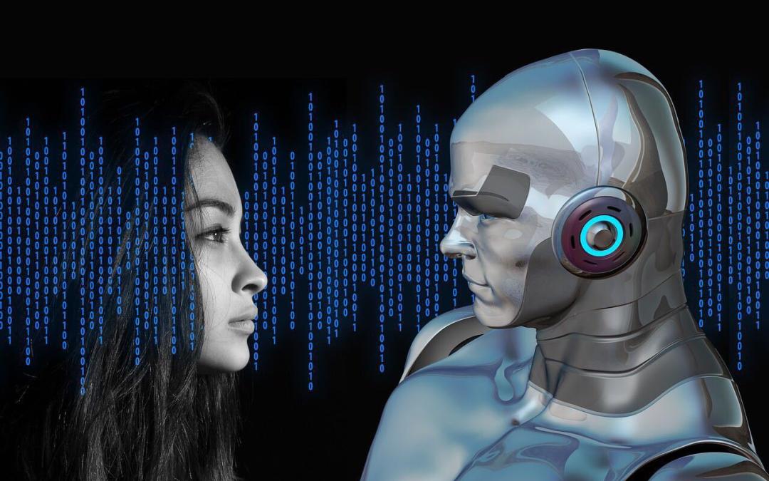 简历筛选精准度达95%!AI时代,企业HR如何拥抱人工智能?