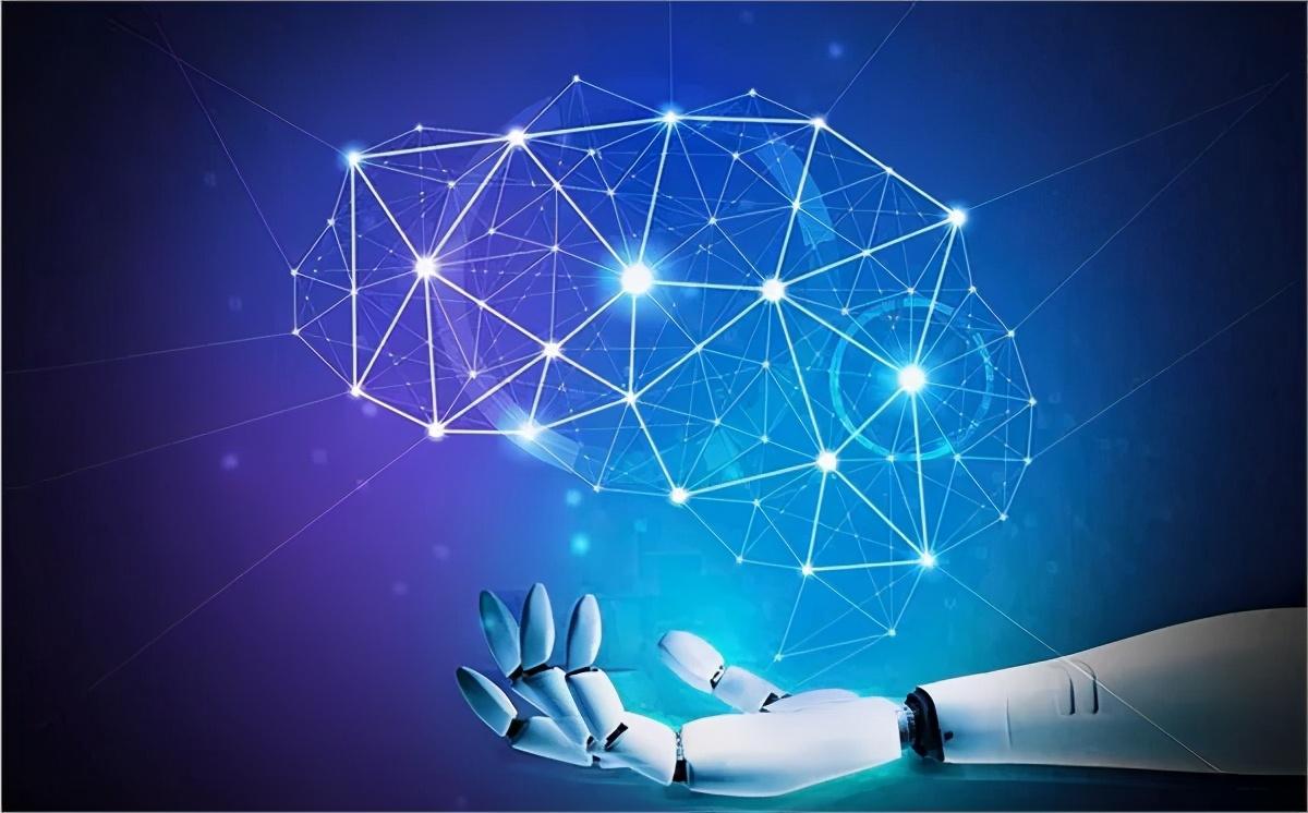 陈根:人工智能入场材料学,加速新功能材料设计