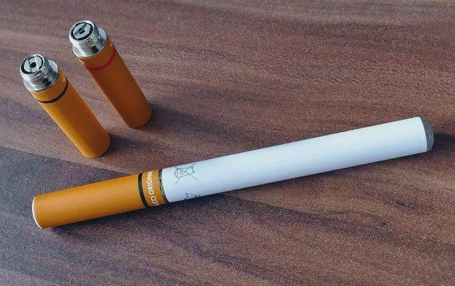 电子烟如何为自己正名?应该回归减害、解瘾初衷!