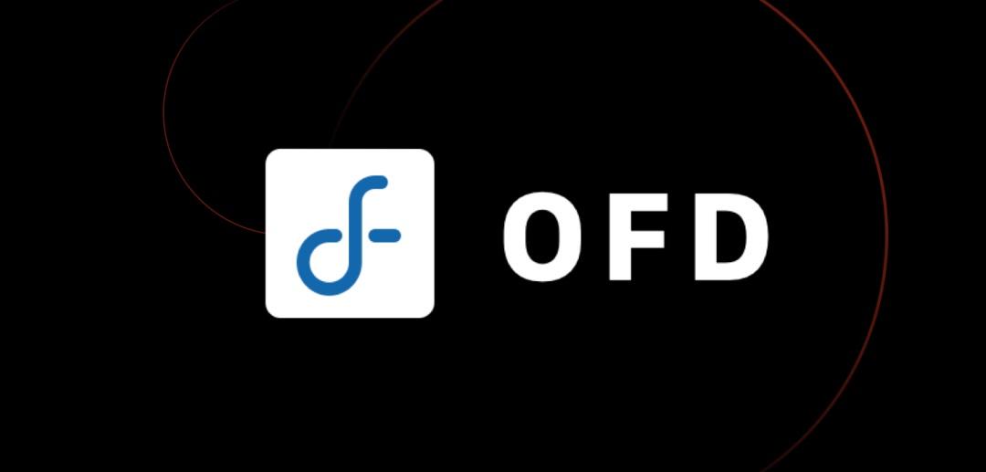 WPS 已支持直接打开 OFD 格式文档 wps文件格式
