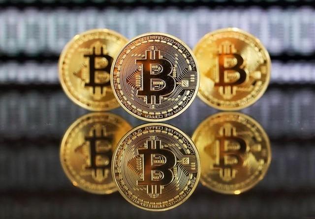 最大加密貨幣交易所Binance引起了美國政府的興趣