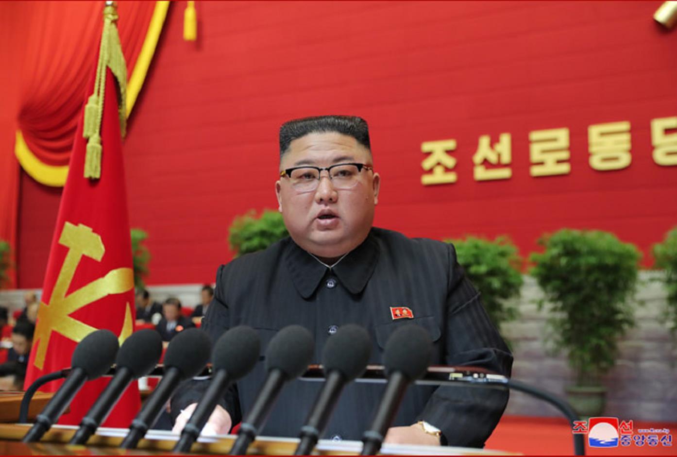 """【360诉腾讯垄断案】_朝韩领导人新年表态存""""温差"""",半岛局势恶化势头能否缓和?"""