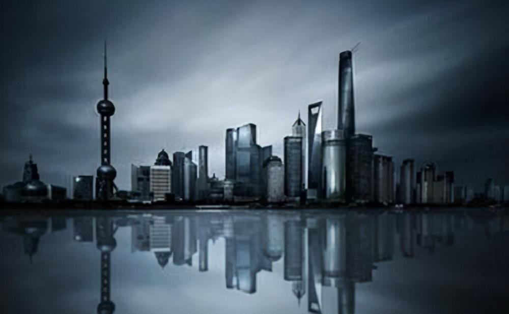 上海的楼市新政,更多的是一种善意提醒 ——凤凰网房产北京