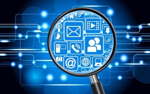 广州人工智能与数字经济试验区产业导则发布,重点发展AI基础软件、芯片等
