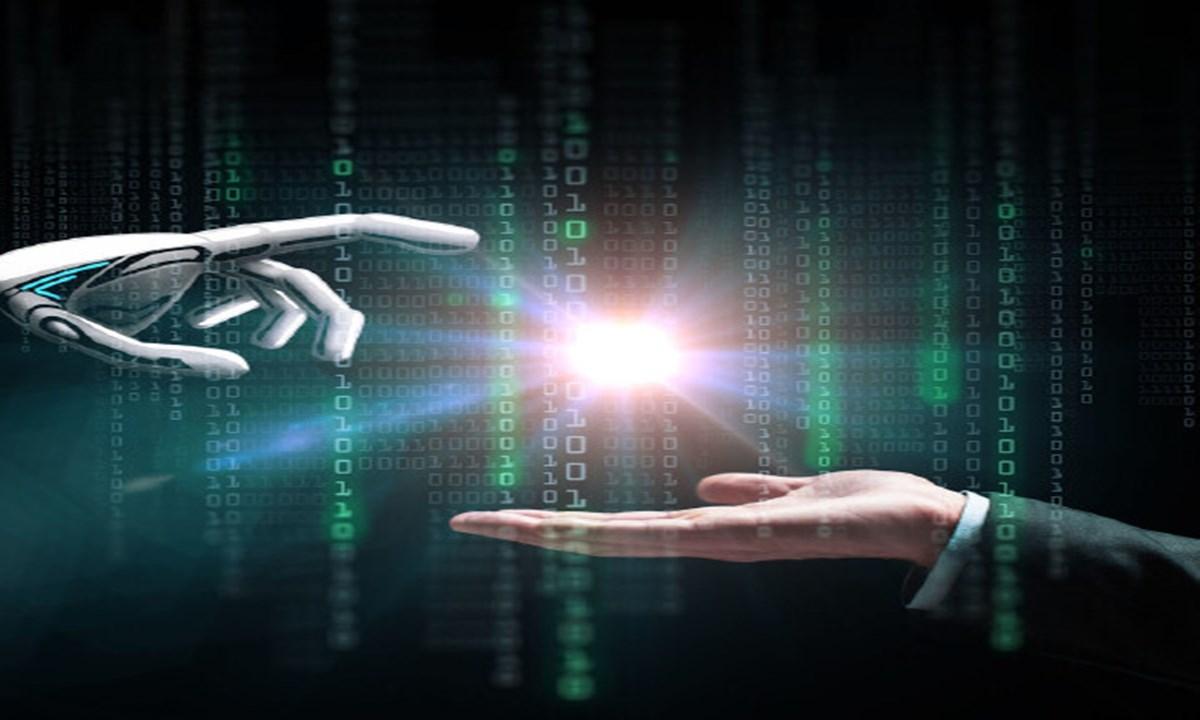提供全球化人工智能数据服务,爱数智慧获数千万元B轮融资