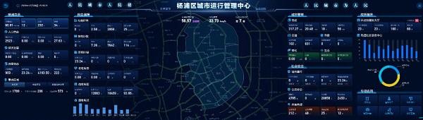 2021中国品牌日 上海电气邀您共襄数字化转型成果插图(4)