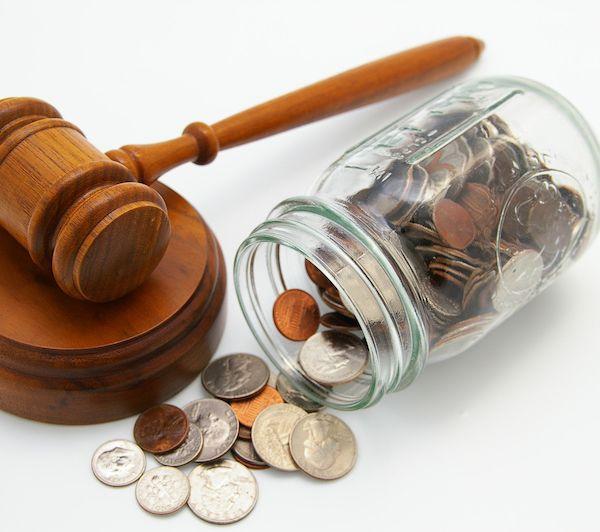 中创环保投资者索赔案明确启动代表人诉讼,办案律师提示两个可索赔报名区间