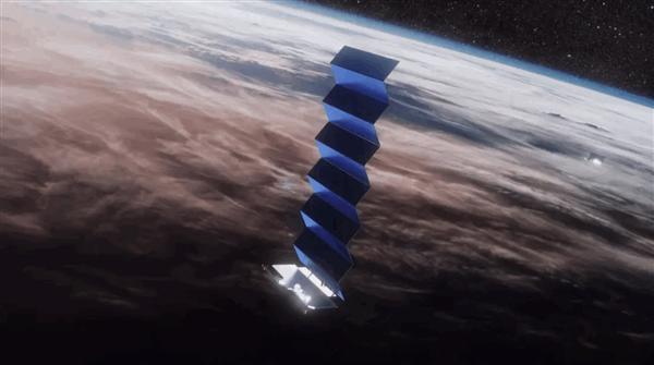 网费99美元一月!SpaceX星链网速已达200Mbps,超美国95%宽带