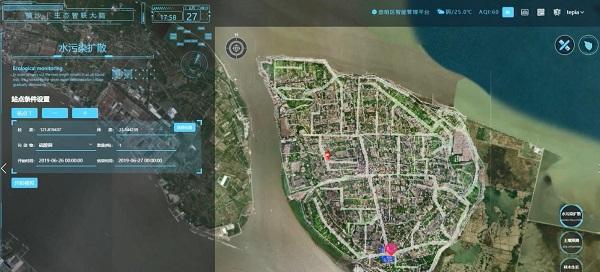 2021中国品牌日 上海电气邀您共襄数字化转型成果插图(5)