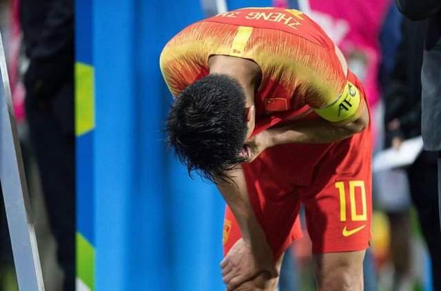 欠薪!改名!中国足球寒冬已至!多家俱乐部面临退出