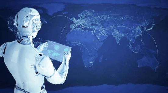 人工智能时代电销机器人的营销策略
