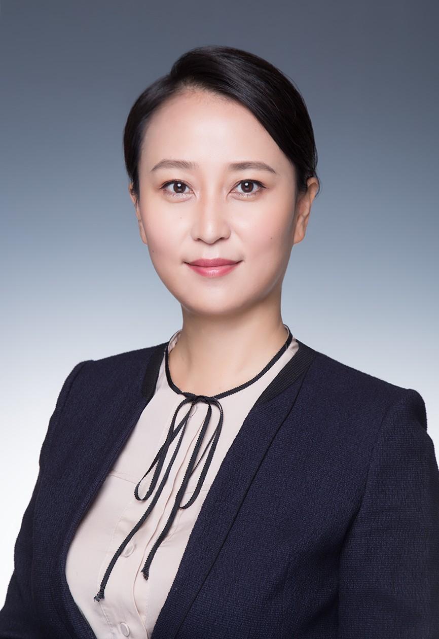 专访上海人工智能产业投资基金总经理吴巍:AI将重新定义传统产业 催生千亿级市场和伟大公司