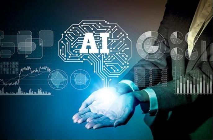 人工智能和人机器人有什么区别?就业一定能拿到高薪吗?