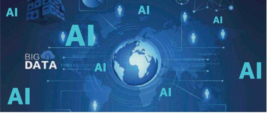 大数据治理:支撑新一代人工智能应用落地的基石