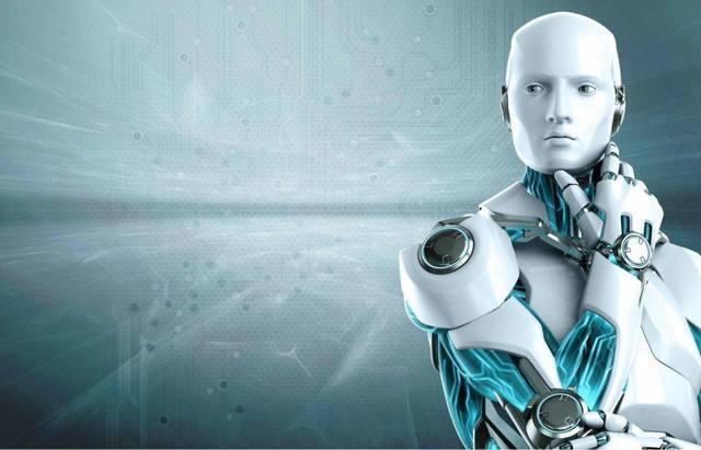 5G支持下,人工智能除了AI换脸,还能干什么?