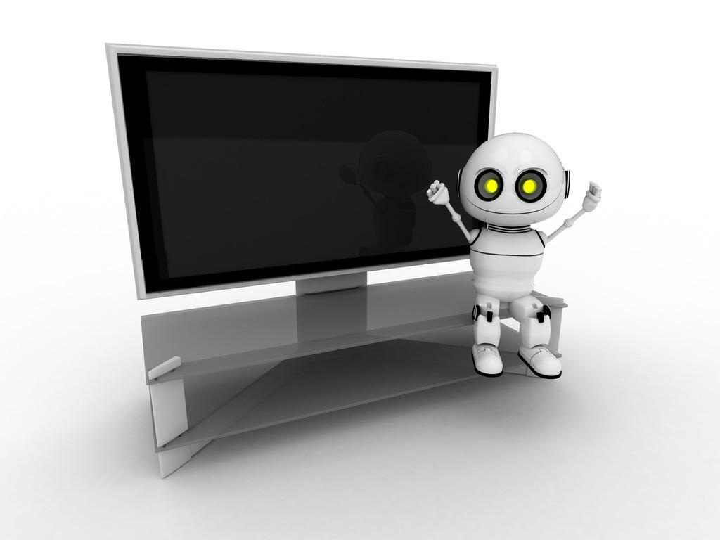 人工智能电视和语音智能电视有这些区别!