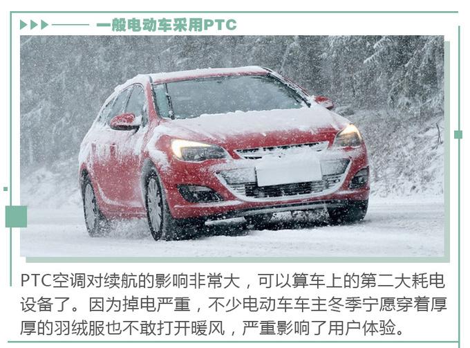买电动车注意选这项配置冬季续航有保证-图10