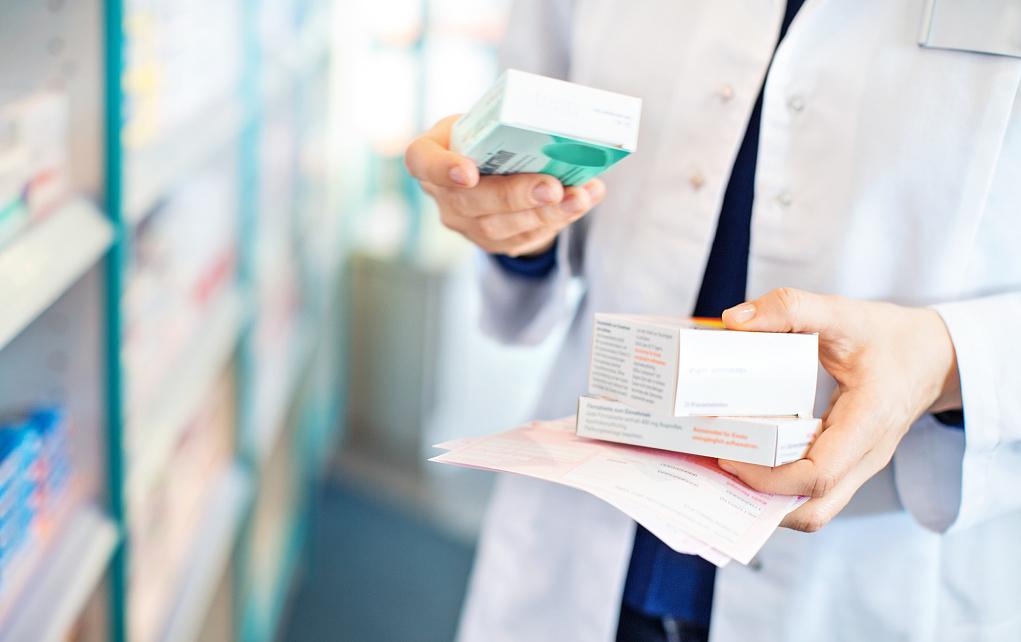 全年营收同比增277%,再鼎医药的VIC商业故事有多动听? vic