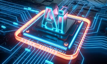 人工智能产业迈入黄金时代,AI四小龙的业务重心各是什么?
