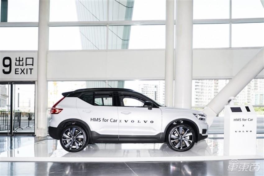 2021春节观察:电动车快速驶入中小城市