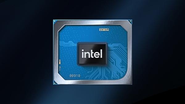 Intel Iris Xe桌面显卡出货:华硕首发、核心阉割1/6 英特尔核芯显卡