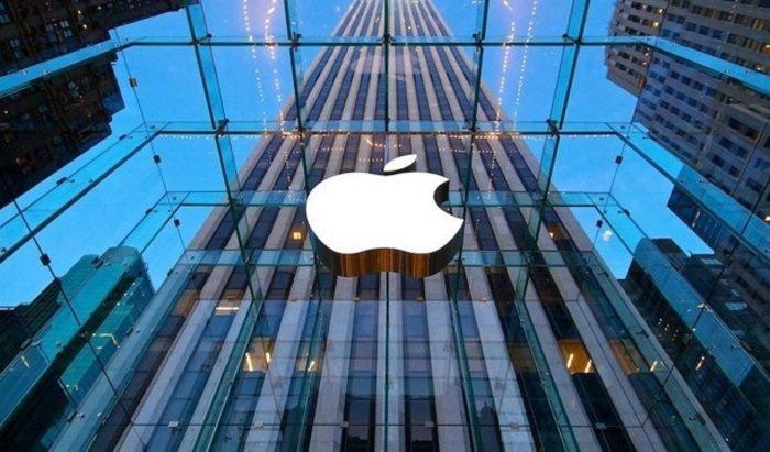 消息称苹果与宁德时代、比亚迪的电池供应谈判