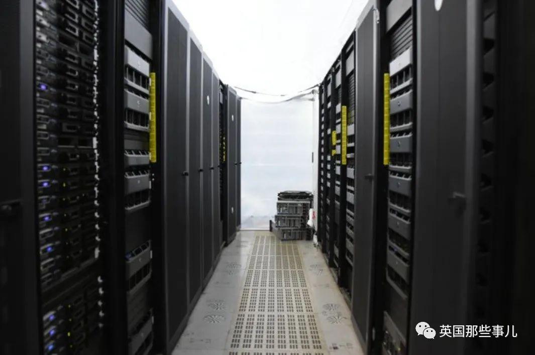 全球最大暗网市场被关 它背后曾有臭名昭著的地堡