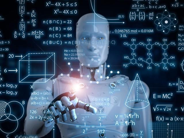 人工智能又有新用处,可让逝世者复活