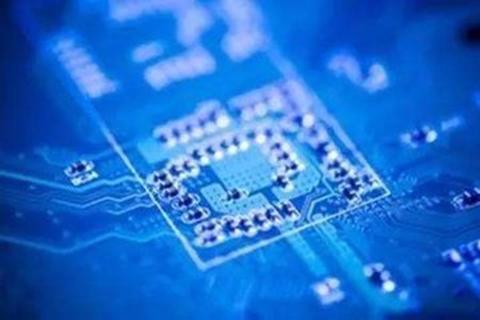 """集成电路、人工智能等被提及,浙江科技创新发展""""十四五""""规划出炉"""