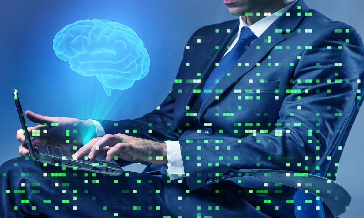 人工智能领域云端算力平台燧原科技完成18亿元C轮融资