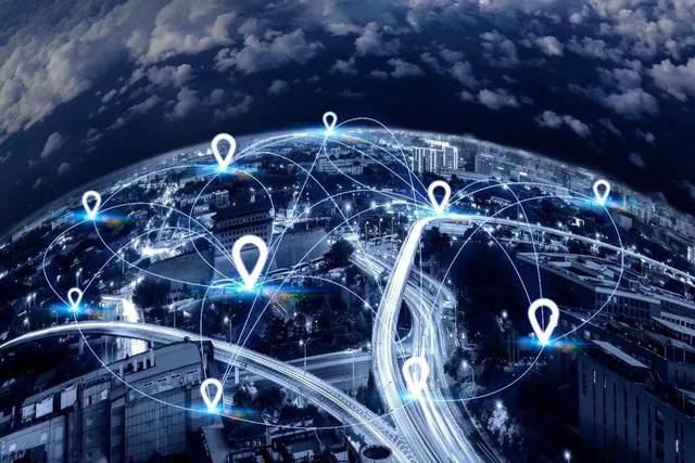 人工智能带来哪些创新和影响,哪些行业又会被取代呢