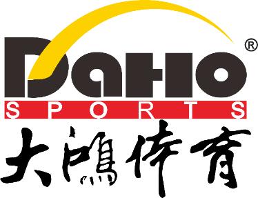 著名品牌赛事运营商引来资本围观,大鸿体育董事长赵超进入上市辅导体系