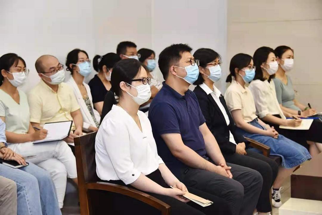 图片来源:南京中院微信公众号