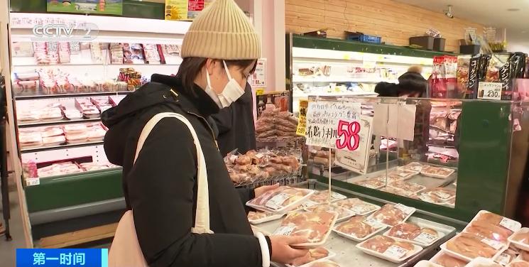 【币赢】_涨!涨!涨!这里鸡肉价格竟超过猪肉,官方预测还要涨!