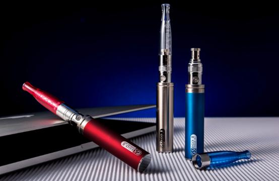 电子烟烟油中含有多种香味添加剂,是否对人体有害?