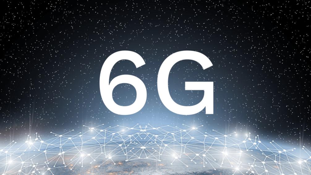 6G、人工智能成未来科技风口?韩国大手笔投入!